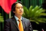 Thống đốc: Lãi suất cho vay có thể giảm mạnh