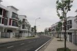 Mở bán biệt thự Gamuda, thanh toán trong 48 tháng