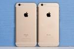 Giá iPhone 6 chính hãng giảm 1 triệu đồng