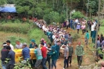 Thông tin chính thức vụ thảm án 3 người chết ở Yên Bái