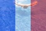 Facebook mở ứng dụng làm quốc kỳ Pháp sau vụ khủng bố đẫm máu