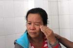 Vào tận BV giữa Sài Gòn bắt bé sơ sinh: Sao dễ dàng đến thế?