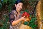 Cô giáo xinh đẹp và cây cỏ thần kỳ giữ tuổi thanh xuân cho phụ nữ