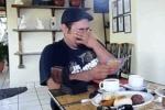 Video: 1001 biểu cảm đáng yêu của các đức ông chồng khi biết vợ có bầu