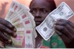 Những tỷ phú chết đói ở Zimbabwe