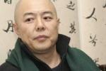 Sau tranh đoạt con trai, 'Càn Long' Trương Thiết Lâm ruồng bỏ con gái