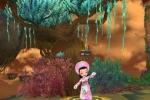 Dragonica đưa tà áo dài Việt miễn phí cho gamer