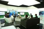 Người hâm mộ Việt Nam được xem ATP World Tour