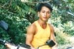 Ai là hung thủ thực sự vụ án oan Huỳnh Văn Nén?