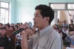 Ông Huỳnh Văn Nén bị oan sai, điều tra viên chính nói gì?