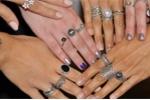 Bạn sẽ trở thành tỉ phú khi đeo chiếc nhẫn này