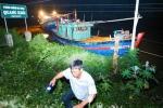 Bão hủy diệt Haiyan: Đã có 36 người thương vong