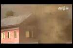 Kịch bản khi bão hủy diệt Hải Yến đổ bộ