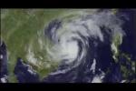 Tin mới nhất về bão hủy diệt Hải Yến