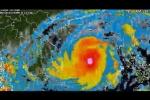 Bản tin đặc biệt cơn bão hủy diệt Hải Yến