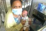 Tiến sỹ, lương y Nguyễn Hoàng: Cây mùi phòng chống tốt sởi