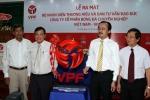 'Đoản mệnh' máy soi bán độ ở Việt Nam