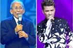 'Nguyễn Ánh 9 chê ca sỹ đương thời' gây chấn động ra sao?