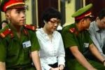 Truy tố nữ phó phòng giúp 'siêu lừa' Huyền Như chiếm gần 669 tỷ đồng