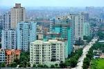 5 đô thị vệ tinh Hà Nội sẽ có chức năng riêng