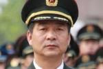 Cựu binh chiến tranh biên giới 1979 có thể lên Phó Chủ tịch Quân ủy Trung ương