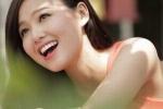 Hotgirl Việt: Đẹp mê hồn, học ra sao?