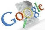 Google là thủ phạm gây suy giảm trí nhớ của con người?