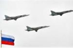 Nga lên kế hoạch đưa máy bay ném bom tầm xa tiến sát Mỹ