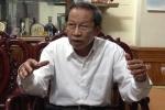 Tướng VN nói về mưu đồ Trung Quốc lập vùng nhận dạng phòng không