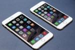 iPhone 6 chính hãng giảm giá hơn 1 triệu đồng