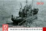 Trung Quốc đã nhòm ngó Hoàng Sa của Việt Nam từ đầu thế kỷ 20