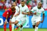 Trực tiếp World Cup 2014 bảng B: Tây Ban Nha - Australia