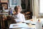 ĐBQH Hà Minh Huệ: 'Tôi trân trọng tấm lòng cao cả của bà giáo Nga'
