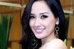 Ngôi trường của hàng loạt hoa hậu, người mẫu Việt