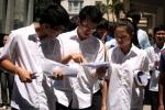 Học phí công lập ở Hà Nội sẽ tăng 2 lần