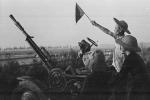 Điện Biên Phủ trên không: Vào trận quyết chiến lịch sử