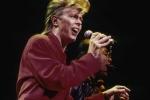 Huyền thoại nhạc Rock David Bowie qua đời ở tuổi 69