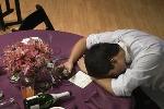 Uống rượu chứa methanol: Hai người tử vong