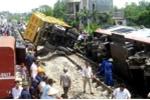 Thành lập 14 đường ngang dân sinh an toàn đường sắt