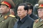 Triều Tiên xóa mọi thông tin về chú Kim Jong-Un?