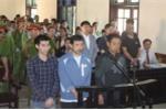 Hoãn phiên xử vụ sập giàn giáo ở Formosa khiến 13 người chết