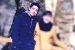 Ngày mai xử vụ xông vào nhà giết 2 người chấn động Quảng Trị