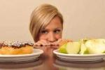 Lý giải nguyên nhân vì sao nhịn ăn vẫn béo