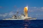 Tên lửa đánh chặn của Mỹ hoạt động thế nào?