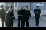 Triều Tiên hành quyết 2 người thân cận của Kim Jong-un