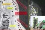 Trung Quốc âm thầm đưa khí tài ra các đảo Việt Nam: Không được để sự đã rồi