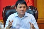 Công ty Nhật tố quan chức đường sắt Việt nhận hối lộ: Phản ứng của Bộ trưởng Thăng