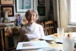 Vô trách nhiệm với sách cho VN của bà giáo Nga: Đại sứ quán gửi công điện hỏa tốc