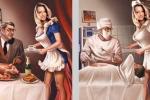 Bí ẩn đời sống tình dục thời Liên Xô