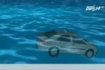 Video: Hé lộ nguyên nhân vụ taxi lao xuống hồ, 4 người chết thảm